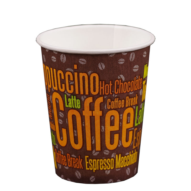 coffee-180-ml-paper-cup