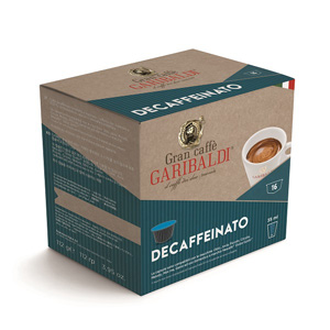 220715023051PackDolceGusto_Deca