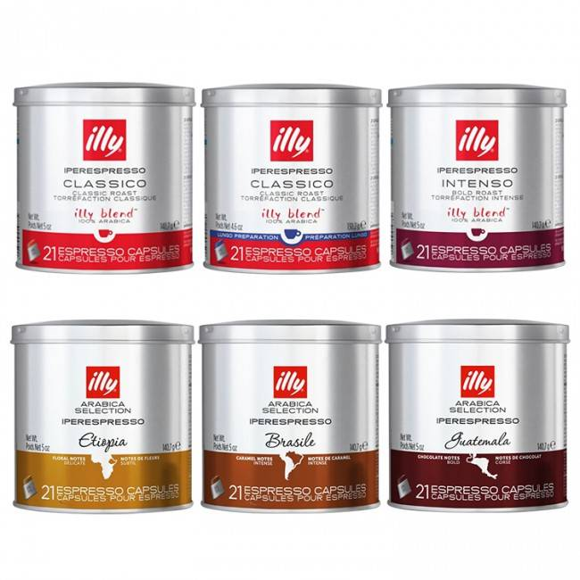 illy-illy-iperespresso-supreme-package